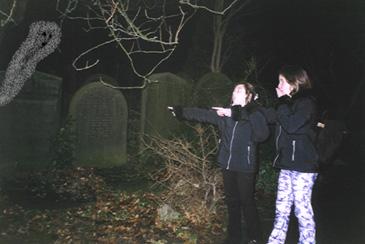graves3.jpg