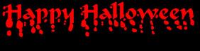 hallows10.jpg