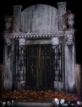 doorsstonejpg.jpg