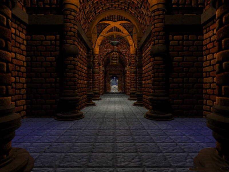 dungeon(1).jpg