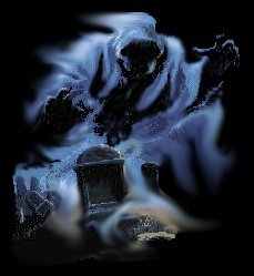 ghostly.jpg