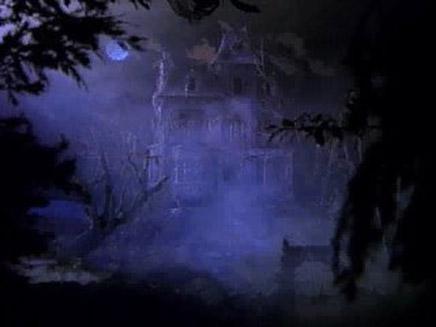 hauntedhous2(1).jpg