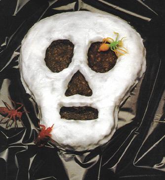 skullcake1.jpg